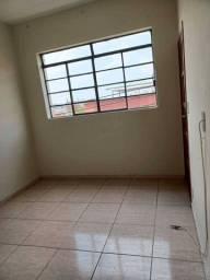 Título do anúncio: Apartamento 02 quartos Bairro Esplanada