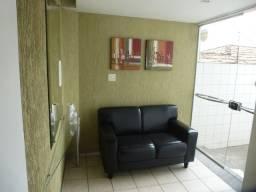 Título do anúncio: Apartamento Edificio Joaquim Amim Carlos Prates