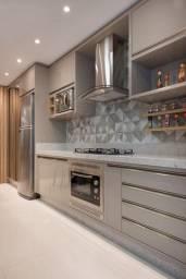 Cozinha sob medida - Qualidade e preço justo!