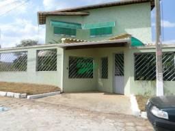 Título do anúncio: Casa de condomínio para venda com 2000 metros quadrados com 2 quartos