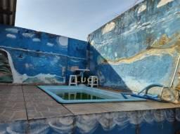 Título do anúncio: Casa na Vila Falcão com 3 quartos - 300m²