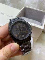 Relógios Michael Kors- MK