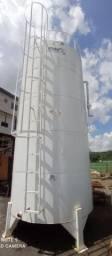 Caixa D'água FIDO de 24.500 litros. **Oportunidade**