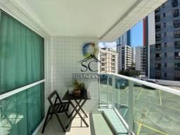 Título do anúncio: Apartamento para Locação Perto Carrefour de Boa Viagem | 3 Quartos | 2 Vagas | Andar Baixo