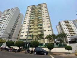 Título do anúncio: Apartamento com 3 quartos no RESIDENCIAL FLAMINGO GOLD - Bairro Alto da Glória em Goiânia