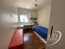Título do anúncio: SAO CAETANO DO SUL - Residential / Apartment - Santa Paula