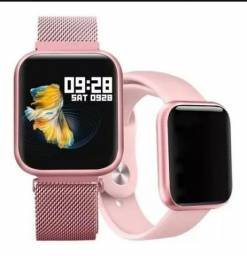 Relógio Smart Bracelet  P70
