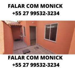 Título do anúncio: Casa  em Maruípe - Vitória - ES - VENDO URGENTE
