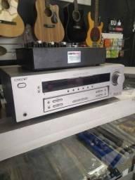 Receiver Sony STR K75 OP