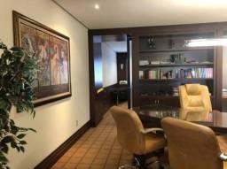Sala, 64 m² - venda por R$ 299.000,00 ou aluguel por R$ 1.500,00/mês - Cidade Baixa - Port