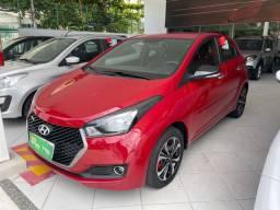 Hyundai Hb20 R spec 1.6 Automatico 2017/2018