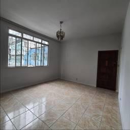 Apartamento para alugar, 84 m² por R$ 1.500,00/mês - Acupe de Brotas - Salvador/BA