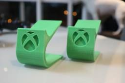 Suporte Controle Xbox One