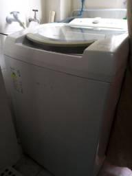 Máquina de lavar Brastemp 11 kg - Ative - Painel Digital - Tambor Inox