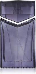 Perfume Instinct Homme 100ml Animale