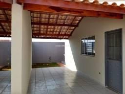 Título do anúncio: CAMPO GRANDE - Casa de Condomínio - Jardim do Corrego