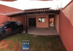 Título do anúncio: Aparecida de Goiânia - Casa Padrão - Setor Santa Luzia