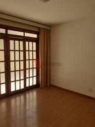 Título do anúncio: Área Privativa à venda, 3 quartos, 1 suíte, 2 vagas, Sagrada Família - Belo Horizonte/MG