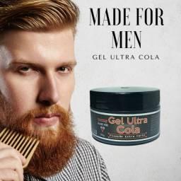 Gel Ultra Cola