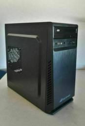 CPU I3 4 GERAÇÃO NOVA