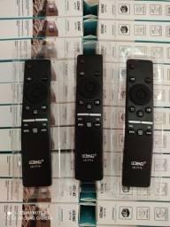 Título do anúncio: Controle de Tv Smart Samsung 4k ( Promoção )
