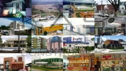 Construção, reformas, manutenção, gerenciamento e projetos obras