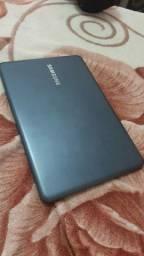 Título do anúncio: Samsung i7 8ram 913de memória