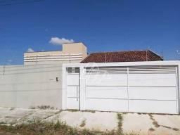 Casa com 1 dormitório, 80 m² - venda por R$ 310.000,00 ou aluguel por R$ 1.200,00/mês - Ja