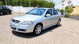 Título do anúncio: GM Astra 2010 Advantage 140cv Ar Digital