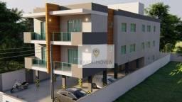 Título do anúncio: Lançamento! Apartamentos 3 quartos próximos a rodovia/ Jardim Bela Vista - Rio das Ostras!