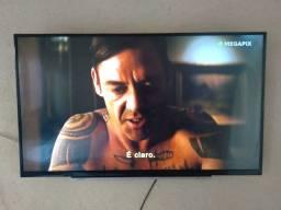 tv toshiba 42 polegadas