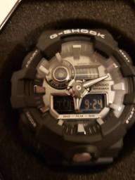 Título do anúncio: Relógio Gshock