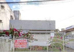 Casa Comercial para aluguel, 10 vagas, São José - Aracaju/SE