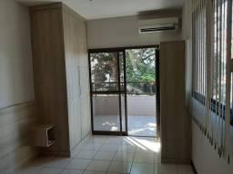 Apartamento para locação - 03 quartos - Panorama