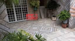 Casa Padrão para Venda em Barra de Jangada Jaboatão dos Guararapes-PE