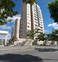 Lindo Apartamento a venda no Cambeba com 132m² de área