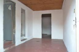 Casa para aluguel, 55 m², 2 quartos. St. Norte Ferroviário, Goiânia-GO
