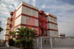 Título do anúncio: Apartamento para alugar com 1 dormitórios em Jardim araxa, Marilia cod:L15998