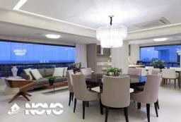 Título do anúncio: Apartamento 4 Quartos para Venda em Salvador, Patamares, 4 dormitórios, 4 suítes, 6 banhei