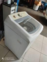 Máquina de lavar revisada 3 meses de garantia