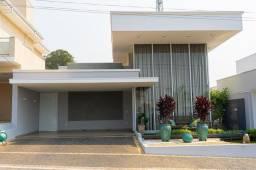 Título do anúncio: Casa em Condomínio para Venda em Bauru / SP no bairro Quinta Ranieri Bluee