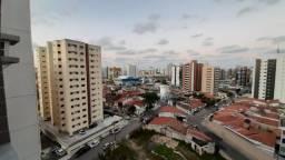 Título do anúncio: Apartamento para aluguel tem 56 metros quadrados com 2 quartos em Poço - Maceió - AL