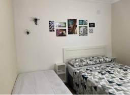 Suítes e lofts com cozinha no Peró Cabo Frio. 90R$