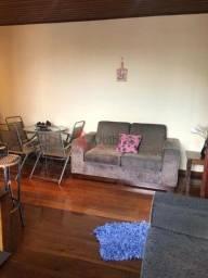 Cobertura à venda, 3 quartos, 1 suíte, 1 vaga, Cidade Nova - Belo Horizonte/MG