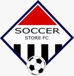 344f5d5da2 Futebol e acessórios no Brasil - Página 10