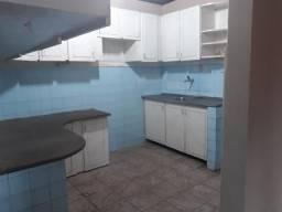 Vende-se Casa estilo Sítio no Angelim