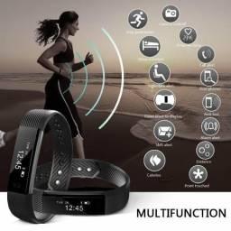 Vendo Pulseira Inteligente Fitness Smartband