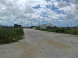 Terrenos financiados s/burocracia no bairro da insdustrias