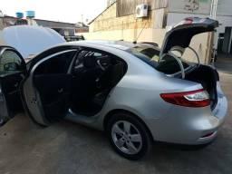 Vende-se ou troca, por carro ou moto de menor valor com volta whts 69981422304 - 2011