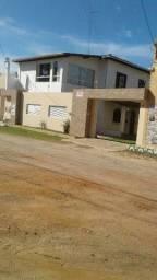 Casa na Praia do Guaibim-Valença BA